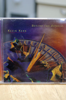 050927kevin